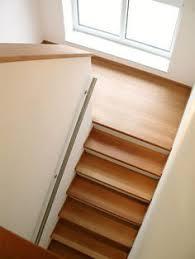 Wie berechnet man die treppe mit einem podest? Betontreppe Holz 1 10 Betontreppe Treppe Haus Treppe