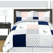 arrow comforters medium size of tribal bedding