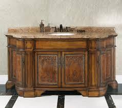 traditional double sink bathroom vanities. 72\ Traditional Double Sink Bathroom Vanities M
