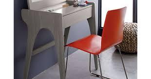 tango vanities and bedroom furniture on pinterest bedroom furniture cb2