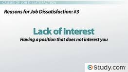 list of reasons for leaving a job what is employee turnover definition cost reasons video