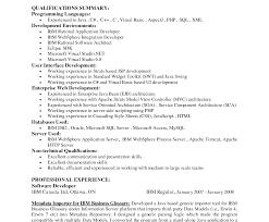 Famous Resume Parser Program In Java Ideas Documentation