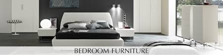 white italian bedroom furniture. Modern Bedroom Furniture: Contemporary, Designer \u0026 Luxury Italian Furniture| Amode London White Furniture