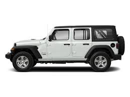 2018 jeep wrangler wrangler unlimited rubicon 4x4 in rock springs wy fremont cdjr rock