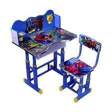table chair for toddler. Wood And Metal Spiderman Kids Study Table Chair, Rs 1750 /set | ID: 15674141091 Chair For Toddler A