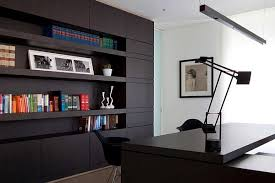Law Office Design Ideas Awesome Inspiration