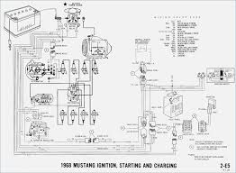 ford mustang engine wiring wiring diagrams long 1982 ford mustang engine wiring diagram wiring diagrams second 2005 ford mustang gt engine wiring diagram
