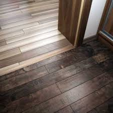 Dark wood floors Wide Plank Color Wars Dark Or Light Wood Floors Colors And Craft Color Wars Dark Or Light Wood Floors City Tile Murfreesboro