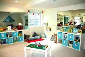 Image Furniture Sets Unique Playroom Furniture Kids Playroom Storage Furniture Toy Room Unique Playroom Furniture Kids Playroom Storage Furniture Uncledogco Girls Kids Playroom Furniture Ideas Girls Kids Playroom Ideas
