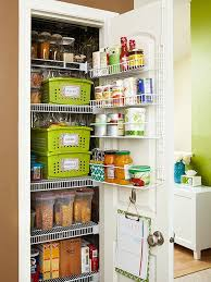 Kitchen Storage Ideas 2