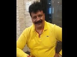 Uttarakhand Bjp Mla Kunwar Pranav Singh Champion Suspended Over