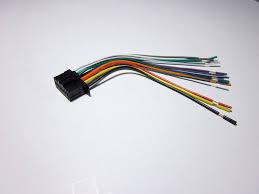 pioneer deh x66bt wiring harness pioneer image pioneer deh x65bt wiring diagram pioneer auto wiring diagram on pioneer deh x66bt wiring harness