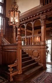 Best  Victorian Interiors Ideas On Pinterest - Victorian house interior