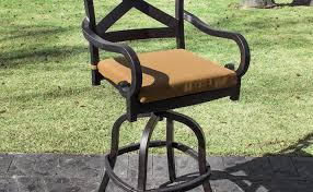 outdoor bar stools for sale ontario. stools:winsome outdoor bar stools rockhampton attractive sling no winsome for sale ontario