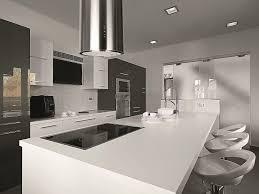 50 Luxury White Kitchen Cabinet Doors Graphics 50 Photos Home