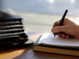 assignment writing service professional uk assignment assistance assignment writing assistance