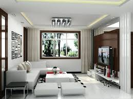 home decor shopping sites best home decor shopping websites india