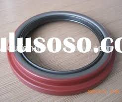National Oil Seal Size Chart National Oil Seal Size Chart