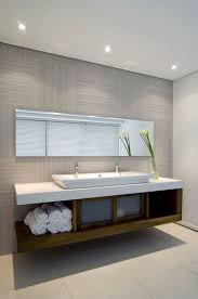 trough bathroom sink beautiful sinks astounding large bathroom sinks large bathroom sinks trough bathroom sink with two faucets