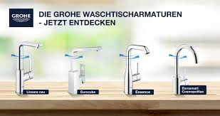 Grohe Ohne Cool Grohe Ohne With Grohe Ohne Grohe Ohne With