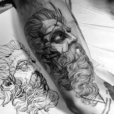 новости My татуировки эскиз тату и тату статуи