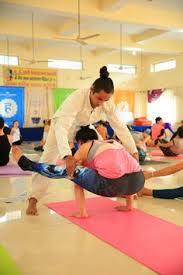 500 hour yoga teacher india