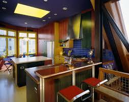 urban house furniture. Urban House 05.jpg Furniture