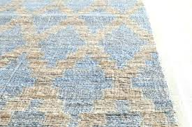 full size of furniture s row mattress beige area rugs rug home awesome