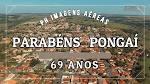 imagem de Pongaí São Paulo n-8