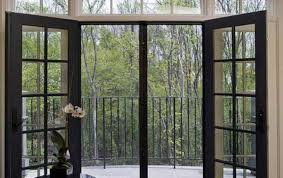 center hinged patio doors. Large Size Of Patio:wood French Doors Exterior Center Hinged Patio Slide Custom
