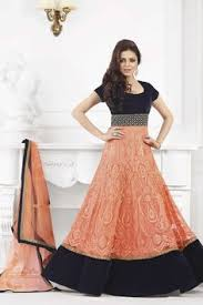 Image result for best color combinations for frocks