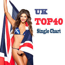 2013 Singles Chart Download The Official Uk Top 40 Singles Chart 30 06 2013 Dance