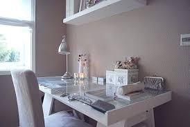 decoration glass top desk nice l shaped ikea glass top desk ikea glass top desks ikea