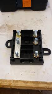 silveradosierra com • how to hook up dual batteries factory style those items installed you have completed the install of the new hardware now it s time to tackle the wiring aspect there are only 3 wires we need for