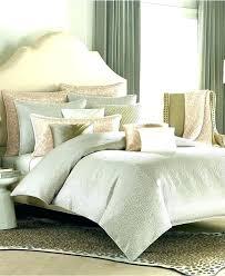 queen size comforter measurements bedding in cm