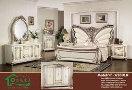 New Classic Bedroom Furniture Classic Bedroom Furniture Raya Furniture