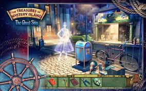 Find hidden objects & mystery match 3 puzzle game. 12 Best Hidden Object Games For Ios And Android