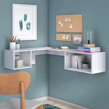 modern home office desks for your workspace