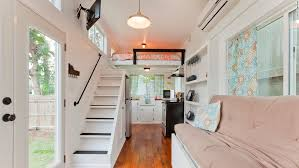 tiny house interior. Tiny Home Interiors Of Worthy House Rentals For Your Mini Vacation Fresh Interior