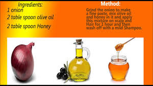 Home Remedy For Faster Hair Growth Home Remedy For Hair Fall Home Remedies Regrow Hair