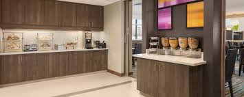 Home Design Center Shreveport La Bossier City La Hotels Residence Inn Bossier City