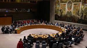 مجلس الأمن الدولي يجتمع غدا في جلسة طارئة لبحث النزاع في قره باغ - RT Arabic