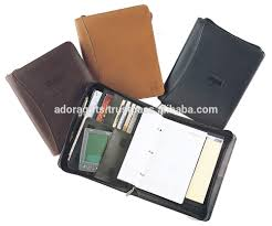 Leather Portfolio Leather Portfolio Suppliers And Manufacturers