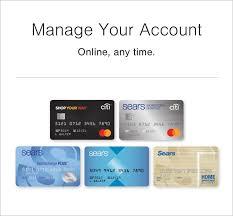 your way mastercard log in or apply
