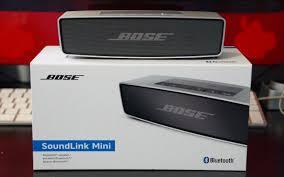 bose mini bluetooth speaker. bose soundlink mini bluetooth stereo speaker bose