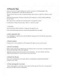 40 Resume Template Stay At Home Mom Stay At Home Mom Resume Utah