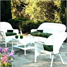 popular of patio furniture cushions outdoor remodel throughout compelling replacement