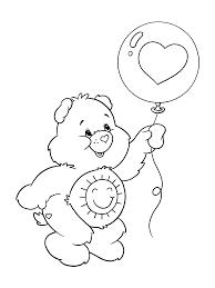 Mooi Hello Kitty Kleurplaten Om Te Printen Klupaatswebsite