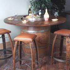 used wine barrel furniture. full size of coffee tablessimple img wine barrel table tables canadian wood design used furniture