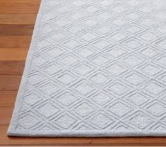 gallery of white nursery rug rugs with grey painted wall latest gray 1